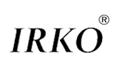 丽水市ag亚游国际精密制造有限公司,直线轴承系列,KH冲压外圈型轴承系列,法兰式直线轴承系列