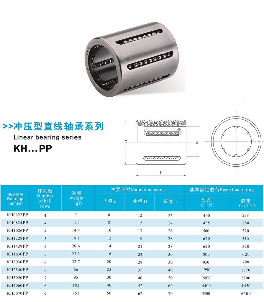 KH冲压外圈型轴承.jpg